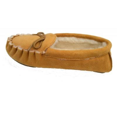 chaussons   chaussants en cuirs et peaux véritables   cachalo.com ... 09ca321f4d6